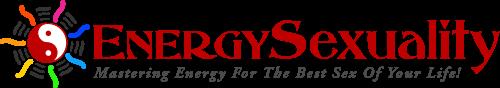 Energy Sexuality